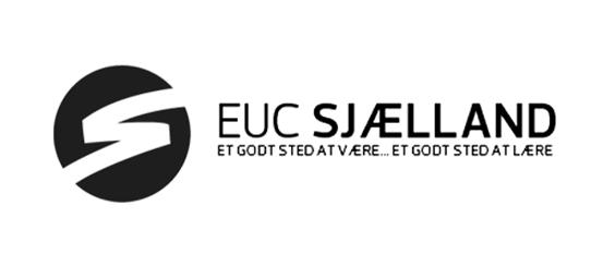 EUC Sjælland er partnere i Remisen