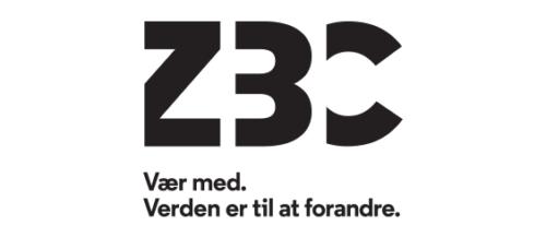 ZBC Næstved er partnere i Remisen