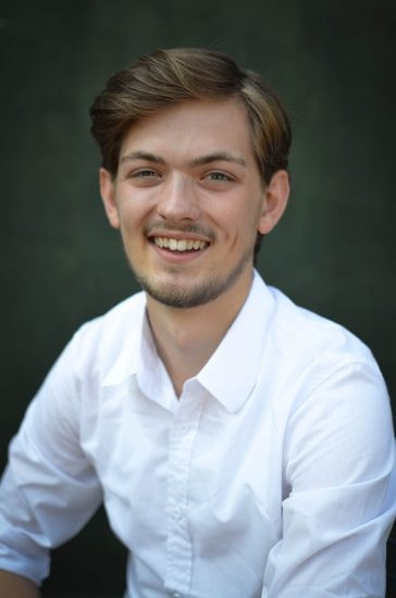 Jakob_Spodsberg_Portait_press