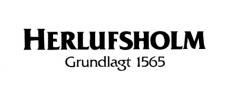 Herlufsholm kostskole logo