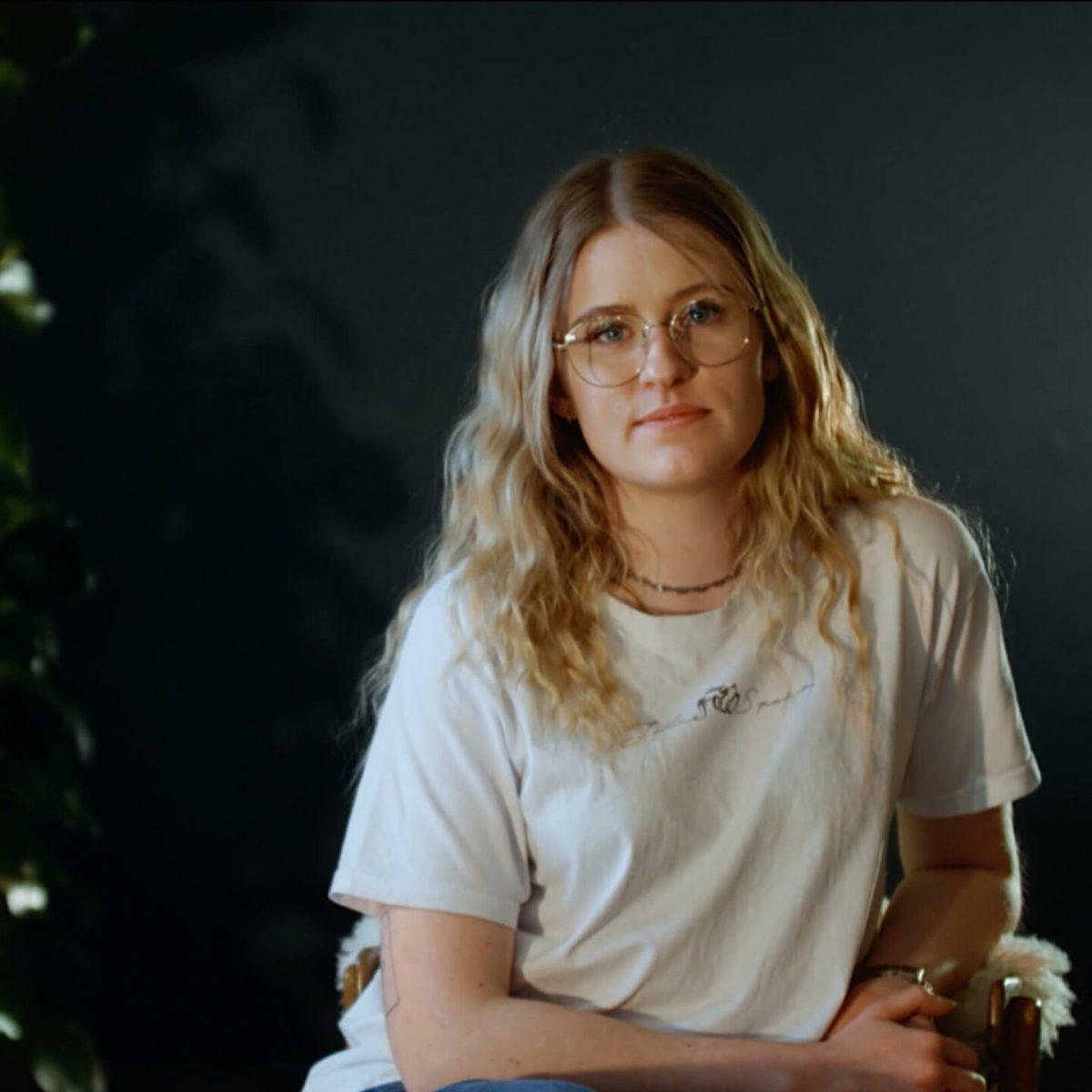 Julie Spuhr fra Remisen Næstved