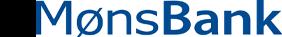 Møns Bank logo