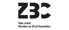 zbc-partner-logo