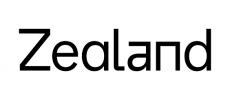 Zealand - Sjællands Erhvervsakademi logo